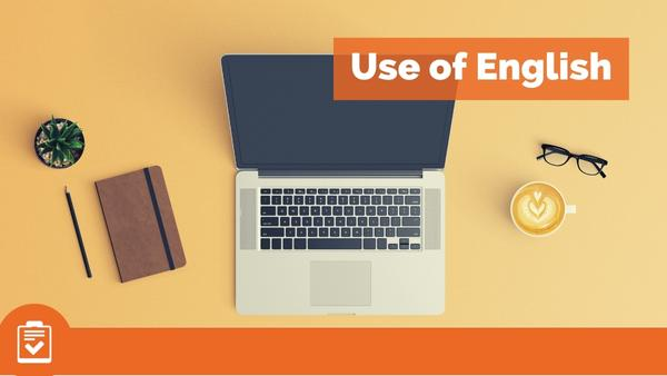 Test English Prepare For Your English Exam